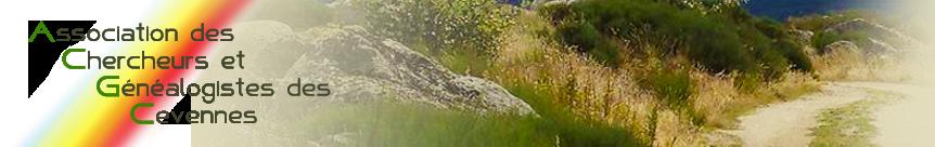 Bandeau site ACGC